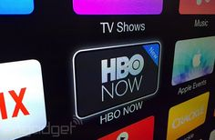 Cablevision offers 'Cord Cutter' packages with optional HBO Now - https://www.aivanet.com/2015/04/cablevision-offers-cord-cutter-packages-with-optional-hbo-now/