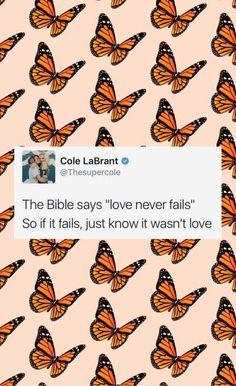 ideas for quotes faith believe truths Motivacional Quotes, Bible Verses Quotes, Jesus Quotes, Tweet Quotes, Mood Quotes, Cute Quotes, Faith Quotes, Qoutes, Scriptures