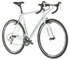 $737 Diamondback Steilacoom CCX Cylcocross Bike #RoadBike #Cylcocross