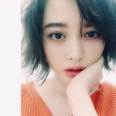 玉城ティナ(Tina Tamashiro) Just Beauty, Beauty Make Up, Daily Fashion, Love Fashion, Japanese Models, Female Images, Pretty Cool, Hypebeast, Her Style