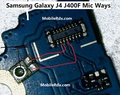 Samsung Galaxy Mic Ways Mic Jumper Solution Samsung Mic Jumper Microphone Problem Mic Solution Mic Not Working Problem Repair Solution Pink Wallpaper Ios, Aztec Wallpaper, Screen Wallpaper, All Mobile Phones, Mobile Phone Repair, Iphone Repair, Samsung Galaxy, Iphone Backgrounds