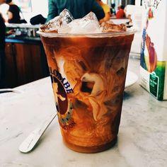 Which Coffee Has The Most Caffeine Coffee Shop, Coffee Is Life, I Love Coffee, Coffee Cafe, Coffee Break, Iced Coffee, Coffee Drinks, Morning Coffee, Espresso Coffee