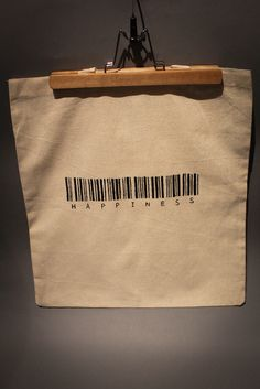 zapraszam na mojego Facebooka: Kukmaa   ręcznie malowane kubki, koszulki, torebki.  I invite you to facebook: Kukmaa hand-painted mugs, t-shirts, bags.