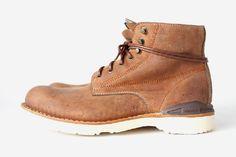 visvim-virgil-boots-kudu-folk-0