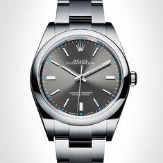Rolex. #Rolex #watches