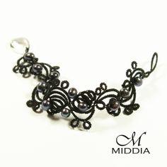 Nici Madeira Metallic