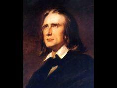 Hungarian Rhapsody No. 2 by Franz Liszt in HD!