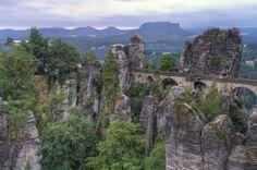 rock climbing germany - Google Search