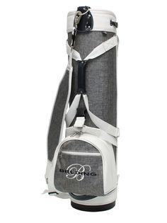 a18b3e2d9c4d 27 Best Women s Golf Cart Bags images