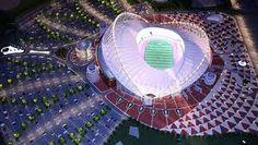 #موسوعة_اليمن_الإخبارية l ست دول عربية بينها اليمن تطالب بسحب مونديال 2022 من قطر