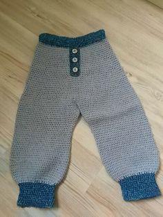 Die 7 Besten Bilder Von Häkeln Für Kinder Crochet For Kids Cute