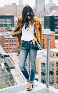 5 regras de estilo pra serem quebradas