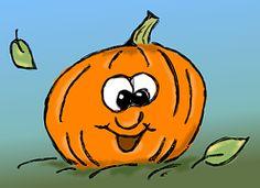 Pumpkin, Halloween, Food, Face, Lantern