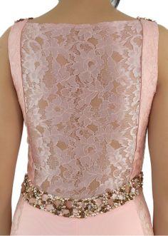 Taş İşlemeli Dantel Abiye Glamorous Evening Gowns, Evening Dresses, Haute Couture Dresses, Couture Fashion, Modern Kebaya, Beads Clothes, Skating Dresses, Hand Embroidery Designs, Glamour