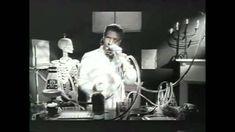 Brainbug - Nightmare (Original Sinister Strings Remix)