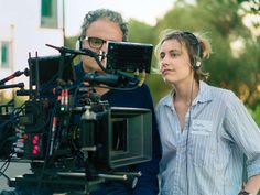 15 Greta Gerwig Quotes for Writers and Filmmakers industrialscripts. - 15 Greta Gerwig Quotes for Writers and Filmmakers industrialscripts… - Gabriel Byrne, Susan Sarandon, Jennifer Lee, Claire Danes, Best Director, Film Director, Louisa May Alcott, Christian Bale, Winona Ryder