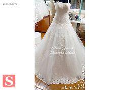 f0c62683db21b BÜSTİYERLİ Kuyruklu Gelinlik Adana Gelinlik Suzanna Moda - Gelinlik ve Evlilik  Giyim İhtiyaçlarınız sahibinden.com