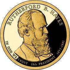 james polk dollar coin release date