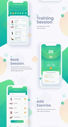 Adasse: Mobile App Design on Behance – Make Mobile Applications Ios App Design, Mobile App Design, Android App Design, Web Mobile, Mobile App Ui, Android Art, Web Design Trends, Design Websites, Graphisches Design