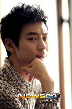 Lee Je Hoon on Check it out! Korean Star, Korean Men, Asian Actors, Korean Actors, Tomorrow With You, Lee Je Hoon, K Pop Star, Cute Korean, Daydream