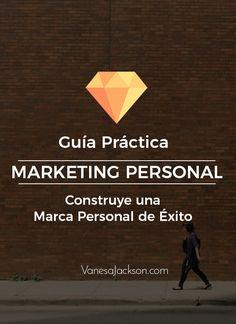 Una estrategia de Marketing Personal bien cuidada puede ser la gran diferencia entre ser un cero a la izquierda a ser una referencia en tu sector de actividad. #marcapersonal #personalbranding #blogger