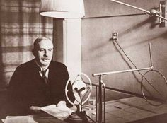 Date of Contributions: 1898 Ernest Rutherford discovers alpha and beta rays