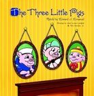 The Three Little Pigs  A retelling of the classic story with richly illustrated, full color pages. This is a slight variation of the original version, influenced by the author's life after the Great Depression.