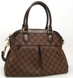 http://www.ahandbag.se/purse/handbags/lv-damier-trevi-pm-bag/