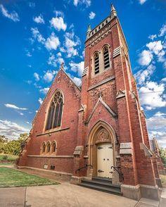 Narrandera NSW Australia by Christopher Cerdeña - Photo 145421177 - 500px