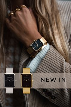 GRACE - Discover our new watch collection: our GRACE The Effective Pictures We Offer You About watch diamon - Mode Outfits, Stylish Outfits, Accessorize Shoes, Backpack Decoration, Trendy Handbags, Travel Accessories, Fashion Photography, Fashion Jewelry, Fashion Clothes