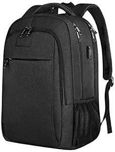 European Style,Hip Osprey Packs Nano Port Daypack Grey Herringbone Office Bag