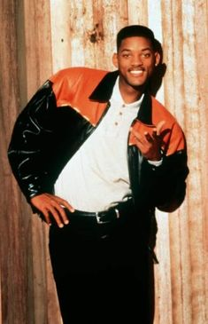 letras oldschool Will Smith als Prinz von Bel-Air The Smiths, Morris Chestnut, Fresh Prince, Timothy Olyphant, Lance Gross, Michael Ealy, Will Smith Tv Show, Dwayne Johnson, Willian Smith