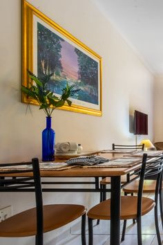 Evening Meals, Free Wifi, Cape Town, Bed And Breakfast, Home Buying, Catering, Conference Room, Dining Table, Clouds