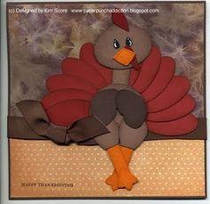 turkey lurkey do and turkey lurkey dat