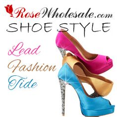 We are constantly searching for great deals for college students.  Check them out!  Terry College Student Discounts, College Students, Stiletto Heels, Christian Louboutin, Coding, Pumps, Coupon Codes, Womens Fashion, Searching