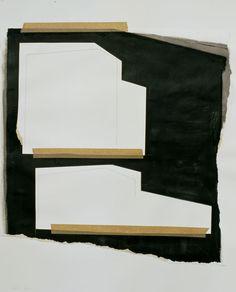 Pedro Cabrita Reis, Untitled