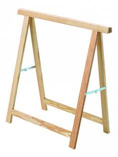 /uploads/webshop/houten schraag.jpg