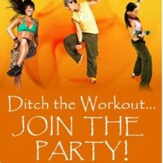 100 Zumba Workouts That You Can Get Online For Free.