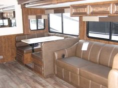 """2016 New Forest River FR3 30DS Class A in Minnesota MN.Recreational Vehicle, rv, 2016 Forest River FR3 30DS, Double Slide, 32"""" Wide Entry Door, Rear Master Room, Wrap Around Booth Dinette , Flush Floor ConstructionVacuum Bonded Construction , 245/70R19.5 G670 Goodyear RV Tires, Power Awning W/ LED Lights , King Bed, 4.0 kW Onan Gas Generator , Arctic Pack Syste"""