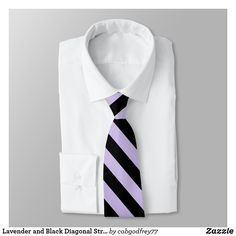 Shop Power Casual Red Black White Stripe Neck Tie created by JerryLambert. Black White Stripes, Green Stripes, Black And White, Red Black, Christmas Ties, Green Tie, Custom Ties, Light Turquoise, Unique Image