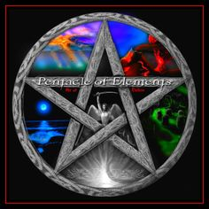 Pentacle_Of_Elements