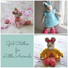 Girl_clothes_collage_small2