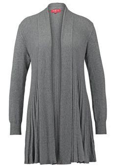 Derhy IARGUS Vest gris