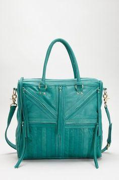 Martine Tote-Gorgeous bag!