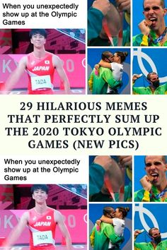 we at Bored Panda decided it's the perfect time to put together a new list of memes that sum up this amazing spectacle Witty Jokes, Funny Corny Jokes, Punny Puns, Short Jokes Funny, Funny Disney Jokes, Funny Facts, Cheesy Jokes, Hilarious, Sarcastic Humor