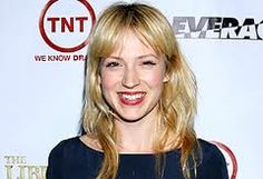 TNT Leverage Beth Riesgraf Google+ Hangout Recap | TV Film News I wrote this one too. Love Leverage on TNT