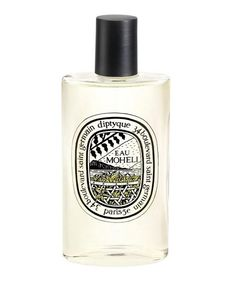 Eau Mohéli Eau de Toilette 100ml from the Diptyque collection.