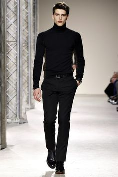 THE BEST by Hermès. Fall/Winter 2013/2014...