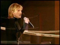 ▶ Patricia Kaas & Garou, Tina Arena, Marc Lavoine ~ Non, je ne regrette rien (2006) - YouTube