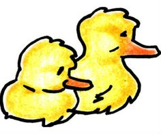 Duck Tattoo Design Body Stencil Art Duck Tattoos, Rose Tattoos, Tatoos, Stencil Art, Stencils, Tattoo Designs, Disney Characters, Fictional Characters, Ink